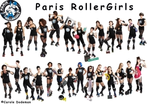 crbst_Paris_20RollerGirls_20Net