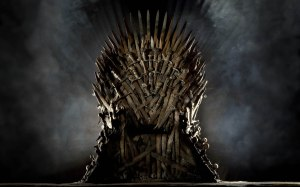 game-of-thrones-poster_85627-1920x12001