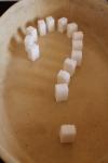 oeufs au lait (1)