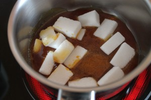 oeufs au lait (2)