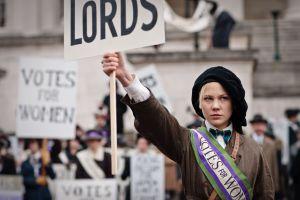 parades_end_bbc_18 (1)