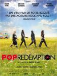 popredemption