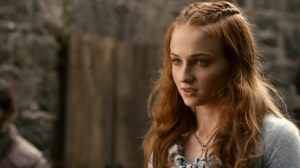 sansa-stark-game-of-thrones-19933878-1280-720