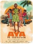 aya-de-yopougon-film