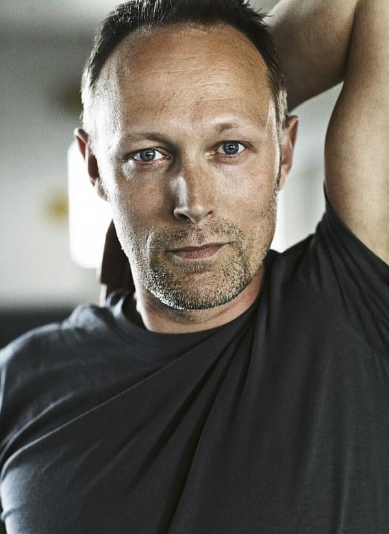 Lars Mikkelsen sherlock
