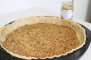 tarte à la moutarde (1)