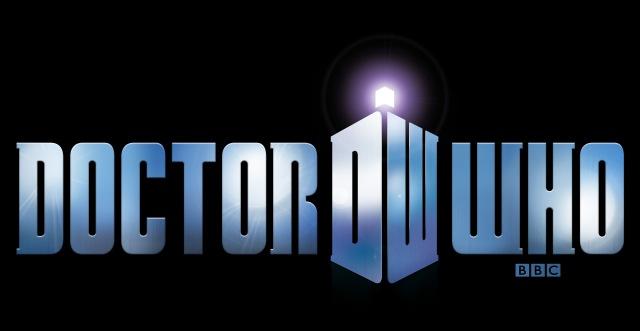 Doctor-Who-logo-black-background13