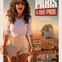 Paris à tout prix - Faute de grive, on se contente de ce que passe son ciné