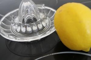 Tarte au citron (1)