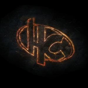Hero Corp saison 3 : l'heure du bilan