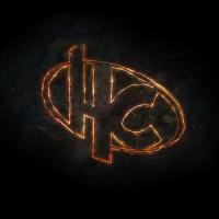 [Cuisine en séries] Pecari aux lentilles de Klaus – Hero Corp