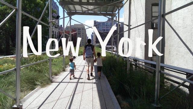 NewYorkHG