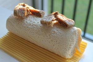Cake figue miel chèvre (5)