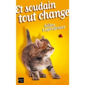 CVT_Et-soudain-tout-change_3113
