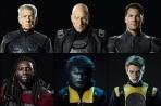 x-men-days-of-future-past-comic-con-portraits