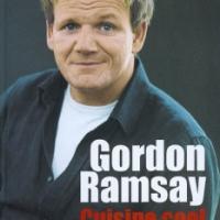 Tourte au poulet de Cornouailles - de Gordon Ramsay
