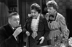 Arsenic et Vieilles dentelles, de Frank Capra (1944)