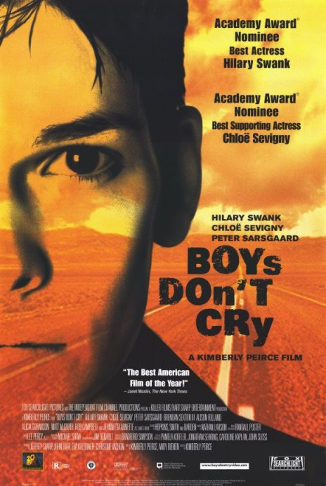 Boys-don-t-cry-2
