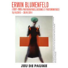 erwin-blumenfeld-1897-1969-jeu-de-paume