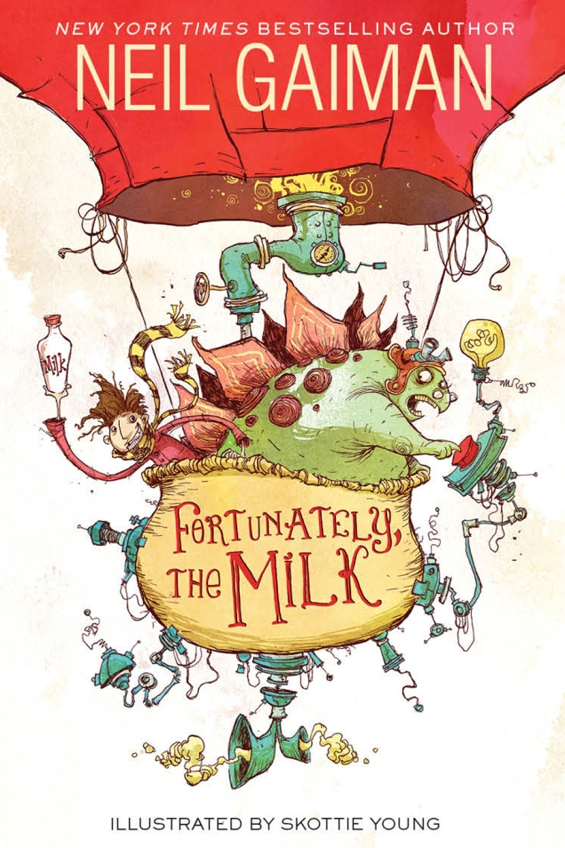 fortunately__the_milk_by_skottieyoung-d6jdt8e