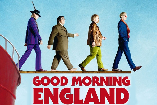 good-morning-england-de-richard-curtis-gme-