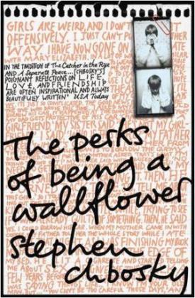 Le livre (couverture anglaise; d'ailleurs si ça vous chante, il est facile à lire en V.O.)