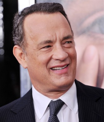 Tom-Hanks01_0