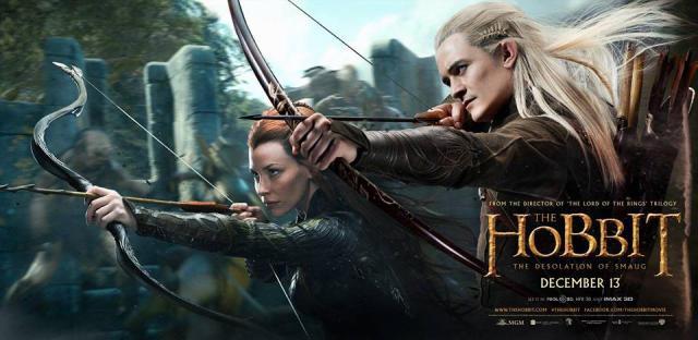 The-Hobbit-The-Desolation-of-Smaug-Poster-Ban-04