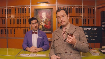 Meet-the-Cast-of-Characters-of-Wes-Andersons-The-Grand-Budapest-Hotel-0