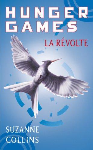 Hunger-Games-la-révolte-de-Suzanne-Collins
