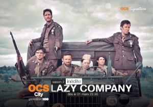 Lazy-Compagy-saison-2