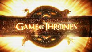 GOT logo