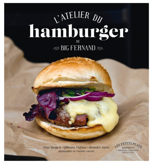 l-atelier-du-hamburger-big-fernand