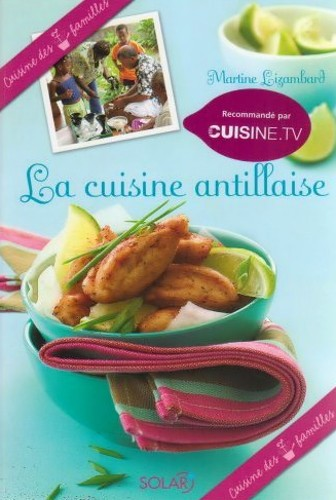 livre-cuisine-antillaise-1