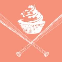 Nouveau site pour le blog!